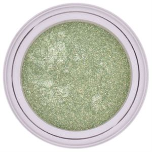 Picture of Maui Eye Shadow - .8 grams